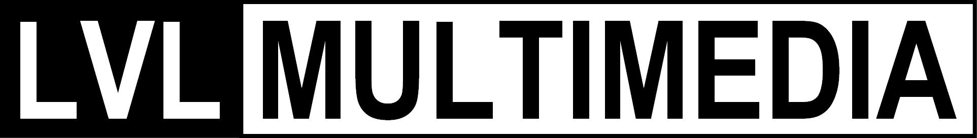 LVL Multimedia